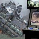 Titanfall: Expedition - Sala Giochi del 19 maggio 2014
