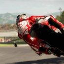 Un video ci spiega tutto ciò che dobbiamo sapere su MotoGP 14