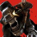 Wolfenstein: The New Order - Superdiretta del 20 maggio 2014
