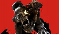 Wolfenstein: The New Order - Superdiretta del 20 maggio 2014