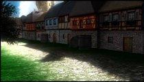 Malevolence: The Sword of Ahkranox - Il trailer ufficiale