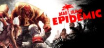 Dead Island: Epidemic per PC Windows