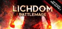 Lichdom: Battlemage per PC Windows