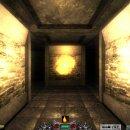 Malevolence: The Sword of Ahkranox - Un trailer di gameplay