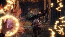 Lichdom: Battlemage - Trailer