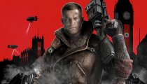 Wolfenstein: The New Order - Videorecensione