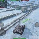 Nuove immagini di World of Tanks Blitz