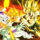 Nuove immagini e un sito teaser per Dragon Ball - New Project