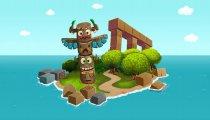 Ruzzle Adventure - Trailer di lancio
