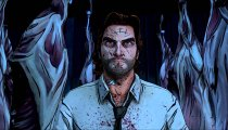 The Wolf Among Us - Episode 4: In Sheep's Clothing - Trailer