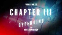 Anomaly Defenders - Guida alla difesa contro l'invasione umana, capitolo 3