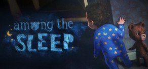 Among the Sleep per PC Windows