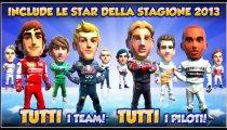 F1 Race Stars - Trailer della versione iOS
