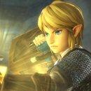 Hyrule Warriors arriva su Nintendo 3DS, ecco il trailer di presentazione