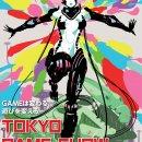 Svelata l'illustrazione principale del Tokyo Game Show 2014