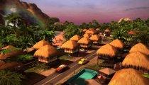 Tropico 5 - Trailer di lancio