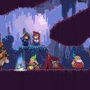 Adventures of Pip - Wii U si aggiunge alle piattaforme di lancio su Kickstarter