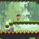 Un nuovo video di presentazione per Adventures of Pip su Wii U
