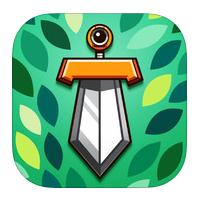 Bonsai Slice per iPad