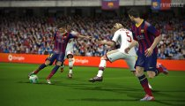 FIFA World - Trailer del gameplay