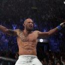 Annunciato EA Sports UFC 2, dettagli in arrivo