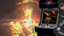 Tesla Effect: A Tex Murphy Adventure - Sala Giochi del 23 maggio 2014