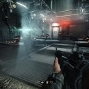 Classifiche nordiche: Wolfenstein: The New Order in vetta
