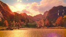 Powerstar Golf - Video sul passaggio a free-to-play