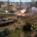 """Company of Heroes 2: The Western Front Armies - Trailer """"Oberkommando West"""""""