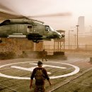 State of Decay: Lifeline è disponibile su Xbox Live