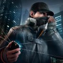 Ubisoft crede che Watch Dogs sia stato accolto come il primo Assassin's Creed