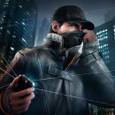 Watch Dogs - Videorecensione