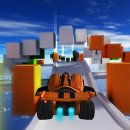 Jet Car Stunts ha una data su PlayStation 3, PlayStation Vita e PlayStation 4