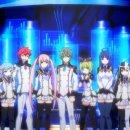 La soluzione di Conception II: Children of the Seven Stars
