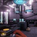 Loading Human - Un video ci mostra il gioco in azione con il visore Morpheus