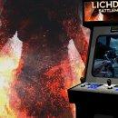 Lichdom: Battlemage - Sala Giochi del 3 giugno 2014
