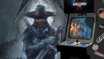 The Incredible Adventures of Van Helsing II - Sala Giochi del 27 maggio 2014