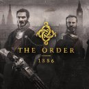 Ready at Dawn: The Order 1886 avrà un futuro