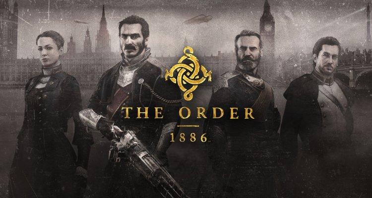 E3 2014 - Nuova demo per The Order: 1886