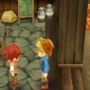Story of Seasons si mostra in un nuovo trailer