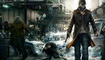 Watch Dogs - Superdiretta del 27 maggio 2014