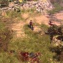 Disponibile un nuovo DLC per How to Survive