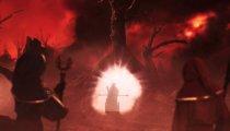 Magicka: Wizard Wars - Trailer dell'open beta