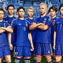 La nuova versione di PES 2014 debutta in testa alle classifiche giapponesi