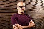 Satya Nadella di Microsoft è stato inserito nella lista delle 100 persone più influenti del pianeta stilata dal Time