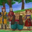 Dragon Quest VIII è ora disponibile su App Store e Google Play