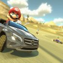 La Soluzione di Mario Kart 8