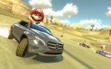 La Soluzione di Mario Kart 8 - Soluzione