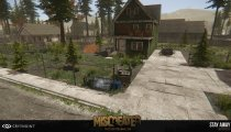 Miscreated - Il trailer della versione pre-alpha