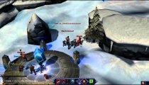Shards Online - Trailer del gameplay